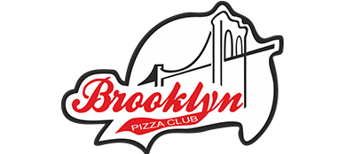 Brooklyn Pizza Club Białystok
